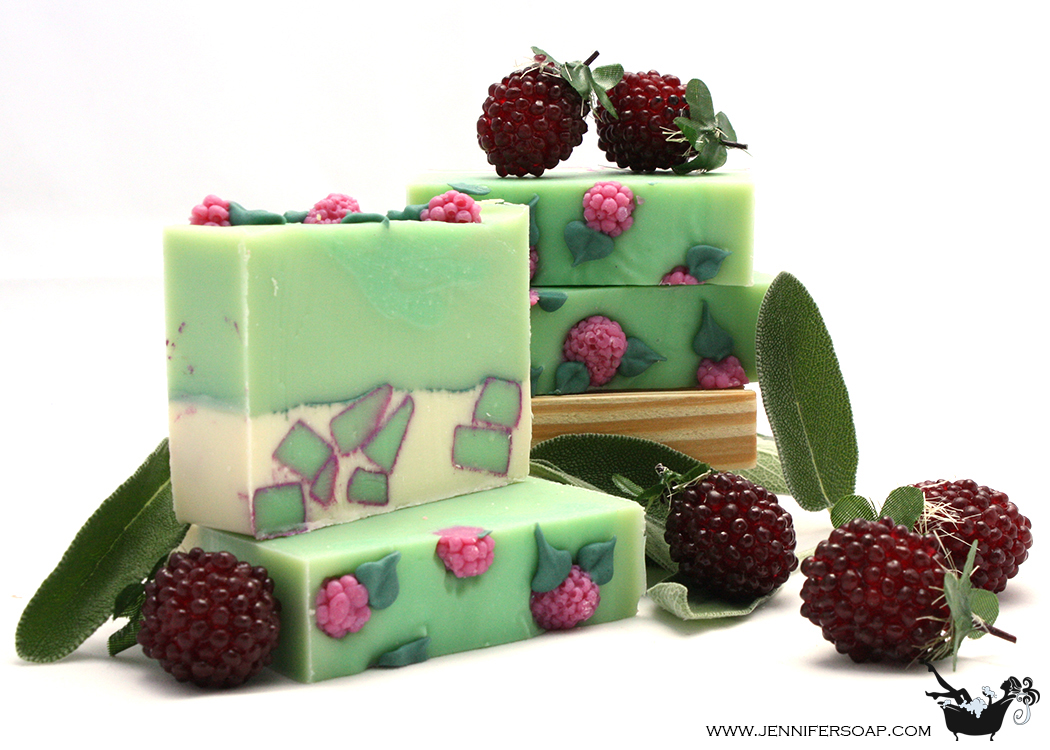 How To Start A Soapmaking Business For