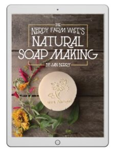 How to Start a Soapmaking Business for Beginners
